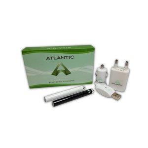 Atlantic Aqua Ocean Kit