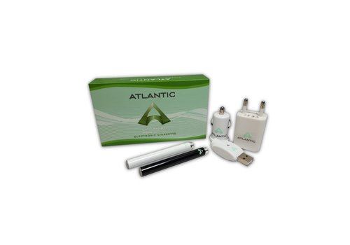 Atlantic Aqua Starter Kit