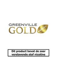 Liquid - Greenville Gold