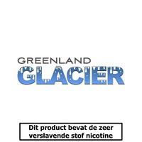 Greenland Glacier Premium E-Liquid