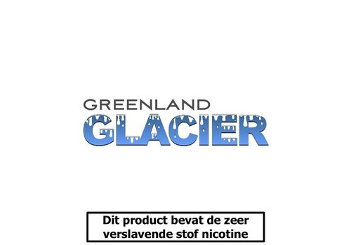 Atlantic Greenland Glacier Premium E-Liquid