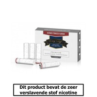 thumb-Outback Tobacco Flavour-3