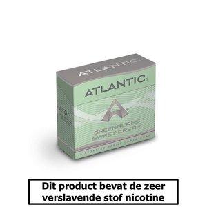 Atlantic Greenacres Sweet Cream