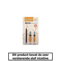 Zensations e-sigaret Starter Set