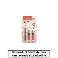 Refills - Energy - 8.2mg Nicotine