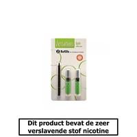 Refills - Apple - 8.2mg Nicotine