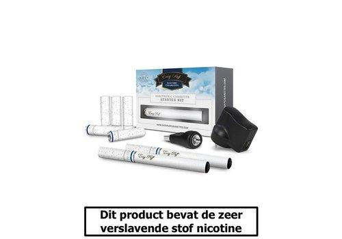 Easypuff e-cigarette Starter Kit