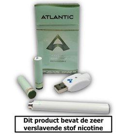 Atlantic Aqua INTRO Kit