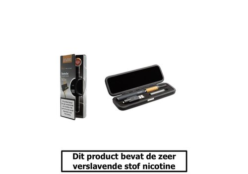 Zensations e-sigaret