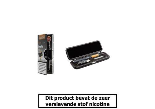 Zensations E-Zigarette Starterset