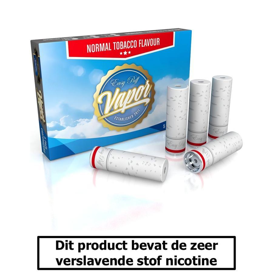 Normale Tabak