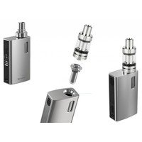 thumb-eGrip II 80W 2ml-2