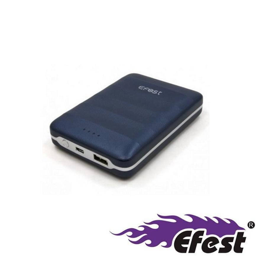 Efest 12000mAh Powerbank