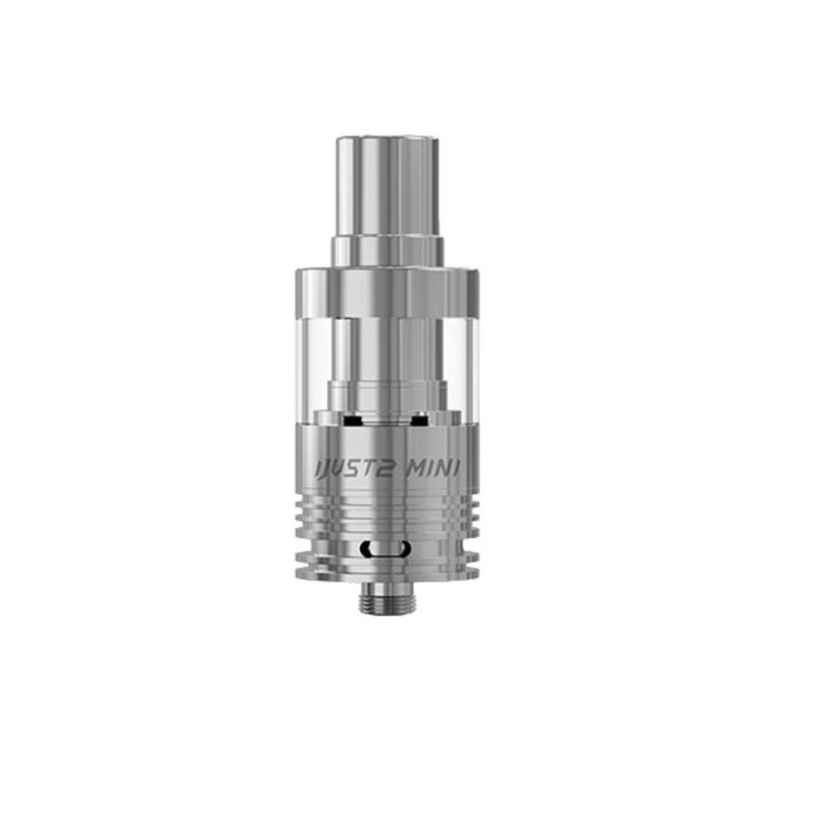 iJust 2 Mini Atomizer