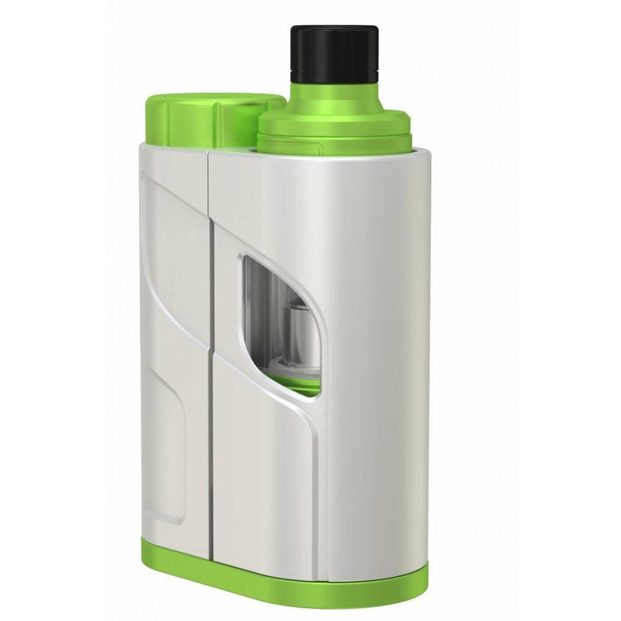 Sub-Ohm e-sigaret-2