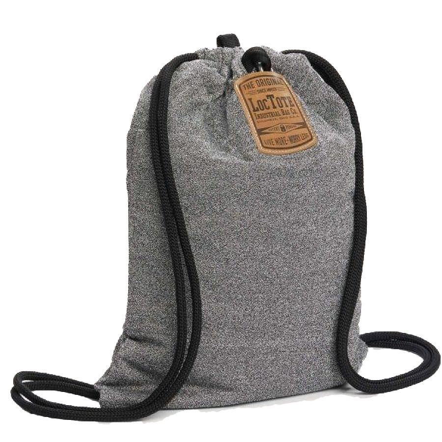 Theft Resistant bag - FREE Shipping