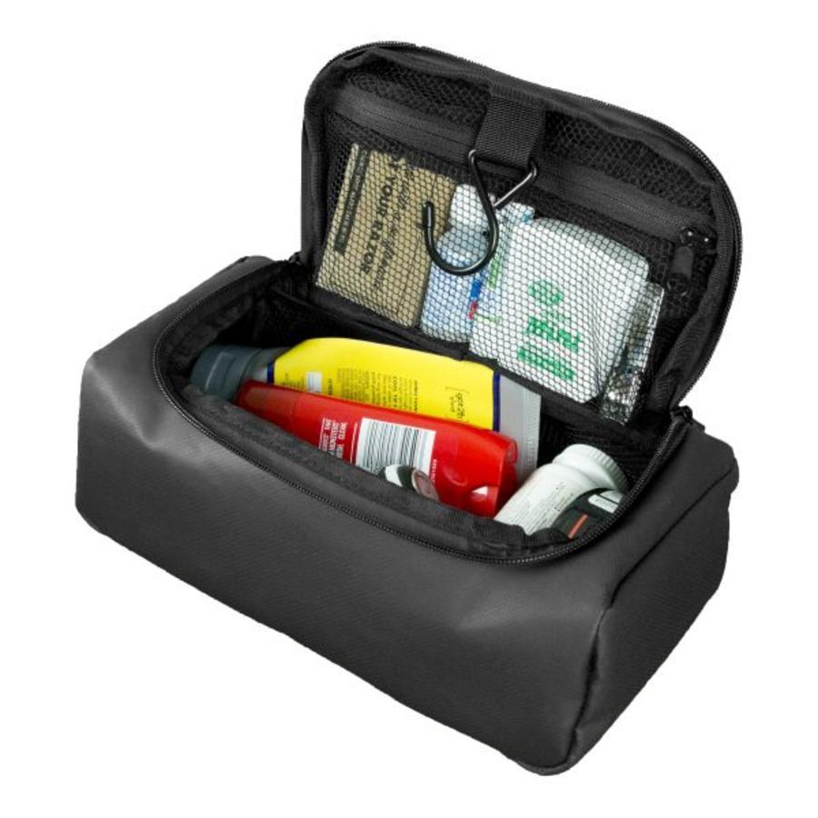 Toilettas. Ideaal voor in de Travel Bag-2