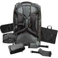 Travel Bag Bundel