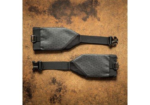 NOMATIC Waist straps