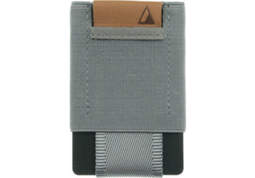 NOMATIC Wallet