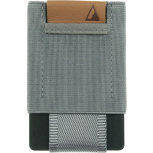 NOMATIC Wallet