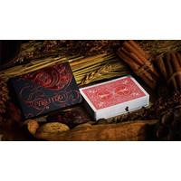thumb-Luxe speelkaarten-1