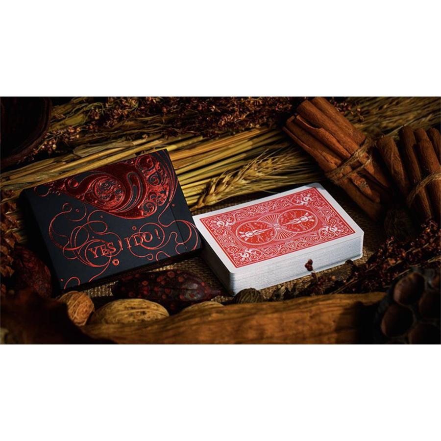 Luxe speelkaarten-1