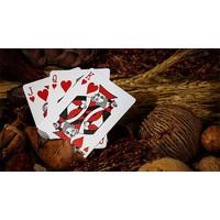 thumb-Luxe speelkaarten-2