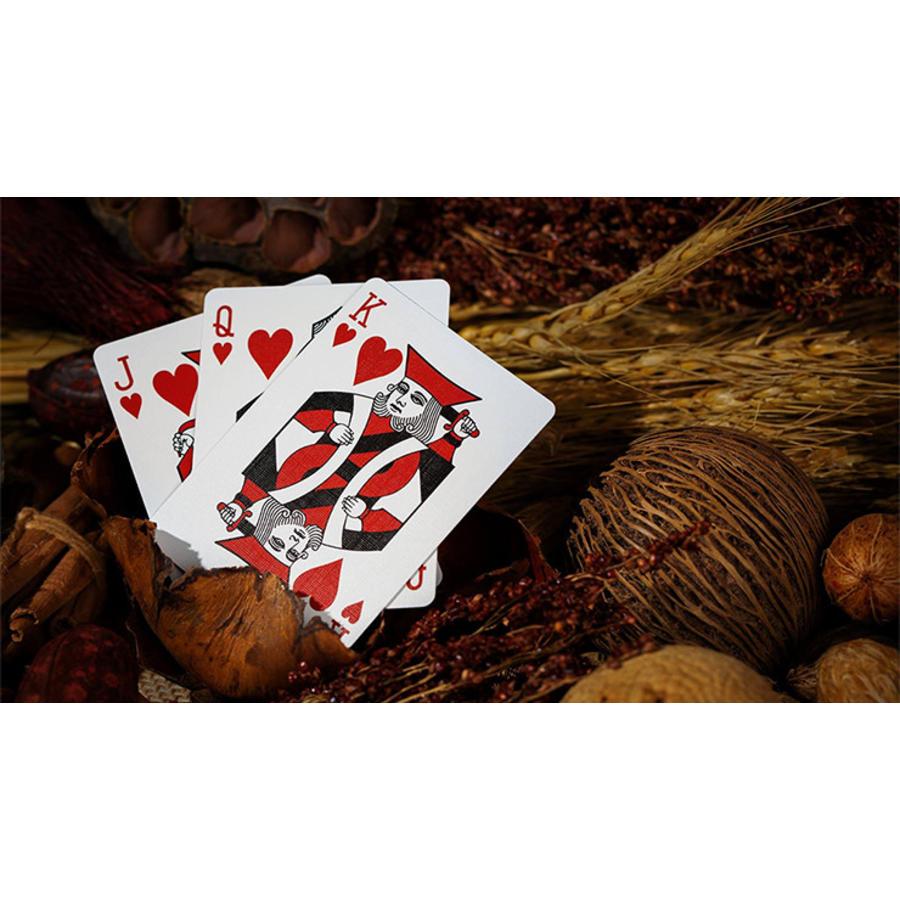 Luxe speelkaarten-2