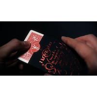 thumb-Luxe speelkaarten-3