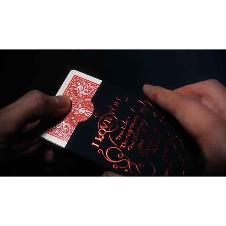 Luxe speelkaarten-3