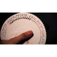 thumb-Luxe speelkaarten-5