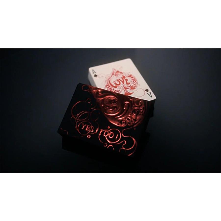 Luxe speelkaarten-6