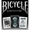 Bicycle Goochelkaarten