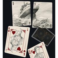 kaarten voor verzamelaars
