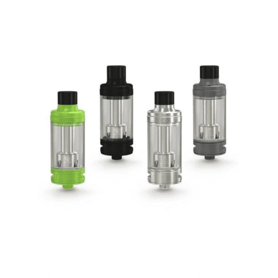 iKonn Mini Clearomizer-1