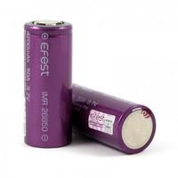 26650 batterij