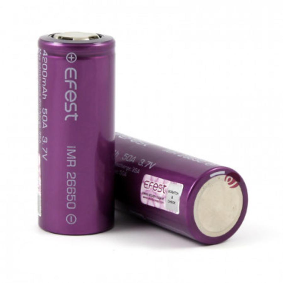 26650 batterij-1
