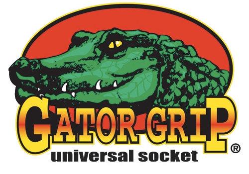 GatorGrip