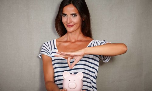 8 easy tips to save money