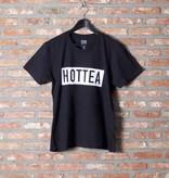 Vrouwen HOTTEA T-shirt