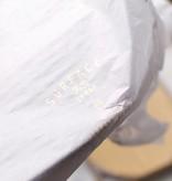 2 Serax Tapasborden in Surface Sergio Herman box
