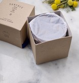 4 Serax bowls in Surface Sergio Herman box