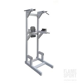 Dips / Pull up/ Chin up Station (3K)
