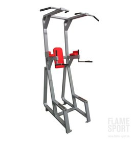Dip / Pull up / Chin up station (3KX)