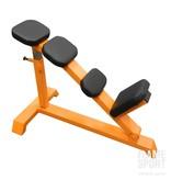 Adjustable Bench (4JX)