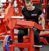 Triceps Trainer (6KX)
