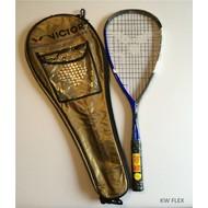 Victor Victor Durango Magan 500 squash racket
