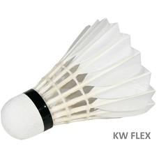 Badminton bälle