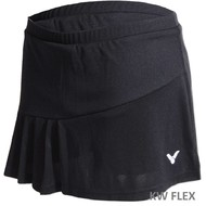 Victor Victor Skirt special